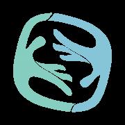 avatar-%e2%80%a2-schoonheidssalon-henriette-bon-png
